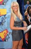 Brooke Hogan Photo 2