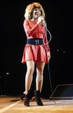 Tina Turner Photo 2