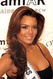 Zuleyka Rivera Photo 2