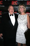 Roger Ailes Photo 2