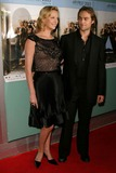 Charlize Theron,Stuart Townsend Photo - Archival Pictures - Globe Photos - 78677