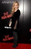 The Runaways Photo 2