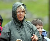 Camilla Parker-Bowles Photo 2