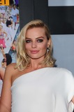 Margot Robbie Photo 2