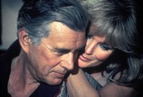 John Forsythe Photo 2