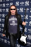 Ace Frehley Photo 2