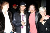 AXEL ROSE Photo 2