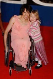 Tanni Grey Thompson Photo 2