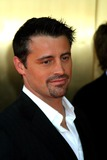 Matt LeBlanc Photo - Archival Pictures - Globe Photos - 61336