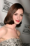 Anne Hathaway Photo 2