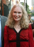 Mia Farrow Photo 2