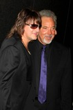Tom Jones Photo 2