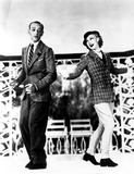Fred Astaire Photo 2
