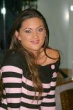 Stephanie Swift Photo 2