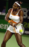 Serena Williams Photo - Spor