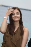 Aishwarya Ray Photo 2