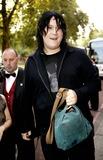 Antony & the Johnsons Photo 2