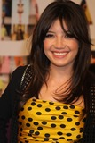 Daisy Lowe Photo 2