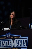 Stephanie McMahon Photo 2