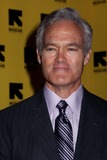 SCOTT PELLEY Photo 2
