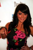 Angelina Pivarnick Photo 2