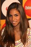 Antonella Barba Photo 2