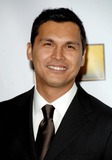 Adam Beach Photo 2