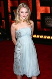 Annasophia Robb Photo - 13th Annual Critics Choice Awards