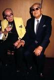 Akira Kurosawa Photo 2