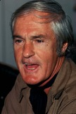 Timothy Leary Photo 2