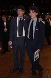 Roger Lloyd Pack Photo 2