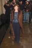 Fiona Bruce Photo 2