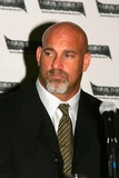Bill Goldberg Photo 2