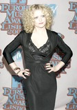 Alison Goldfrapp Photo 2