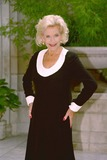 Honor Blackman Photo 2