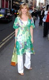 Anthea Turner Photo 2