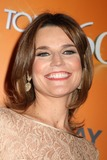Savannah Guthrie Photo 2