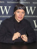 Adam Ant Photo 2
