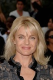 Erika Eleniak Photo 2
