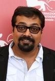 Anurag Kashyap Photo 1