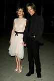 Kevin Bacon,Kyra Sedgwick,Supremes Photo - Archival Pictures - Globe Photos - 60812