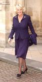 Camilla Parker-Bowles Photo 2