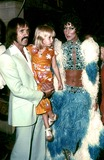 Sonny & Cher Photo 2