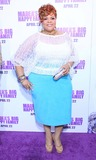 Tamela Mann Photo 2