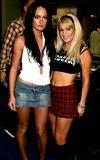 Britney Rears Photo 2