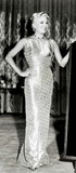 Lana Turner Photo 2