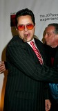 Tito Puente Photo 2