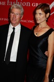 Richard Gere Photo 2