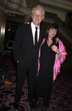 Emma Freud,Richard Curtis Photo - Archival Pictures - Globe Photos - 90489