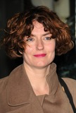 Anna Chancellor Photo 2